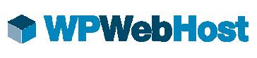 Premium Managed WordPress Hosting