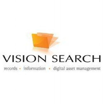 Vision Search Partners, LLC