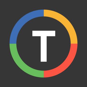 TelemetryTV Digital Signage Show