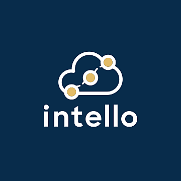 Intello Reviews