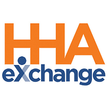 HHAeXchange Reviews