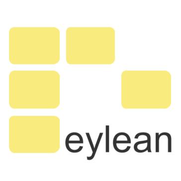 Eylean Board Pricing