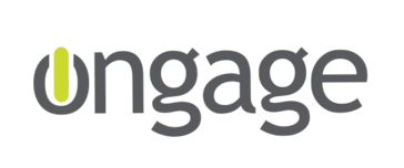 OngageConnect Reviews