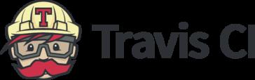 Travis CI Reviews