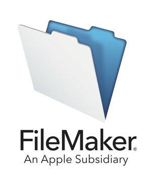 FileMaker, Inc.