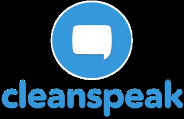 CleanSpeak Pricing