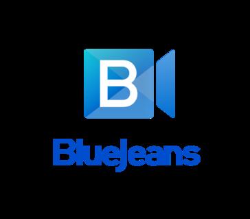 BlueJeans Reviews