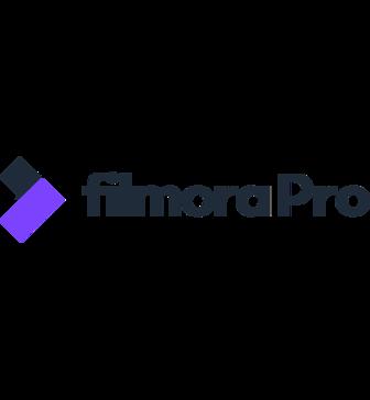 FilmoraPro Reviews