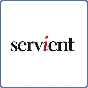 Servient E-Discovery Platform Reviews