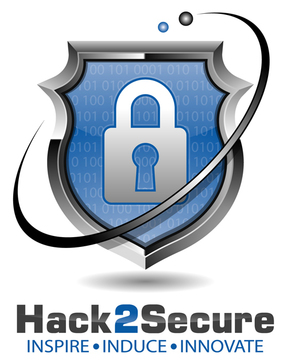 IT Security Certification Provider