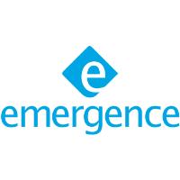 Emergence Corporation