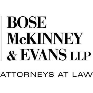 Bose McKinney & Evans