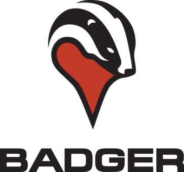Badger Maps Reviews