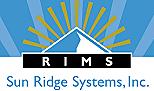RIMS Station Alerting & Printing