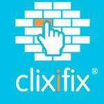 clixifix
