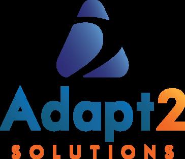 Adapt2 ISO