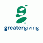 Greater Giving Online Payments