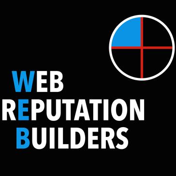 Web Reputation Builders