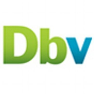 Dbvisit Standby Pricing