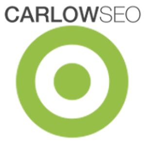 CarlowSEO Reviews