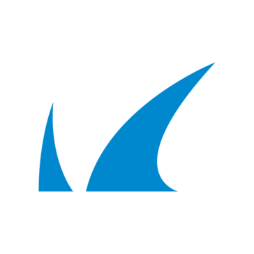 Barracuda CloudGen Firewall Reviews