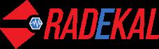 Radekal Productivity Tool Reviews