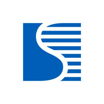 ScienceSoft Reviews