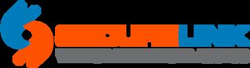 SecureLink for Vendors Reviews