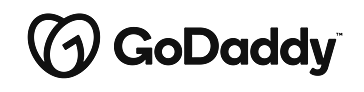 GoDaddy Bookkeeping Pricing