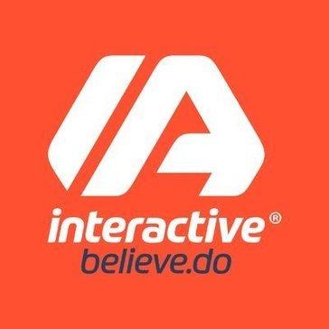 IA interactive Reviews