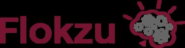 Flokzu Features