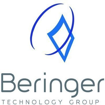 Beringer Associates