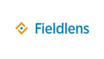 Fieldlens Pricing