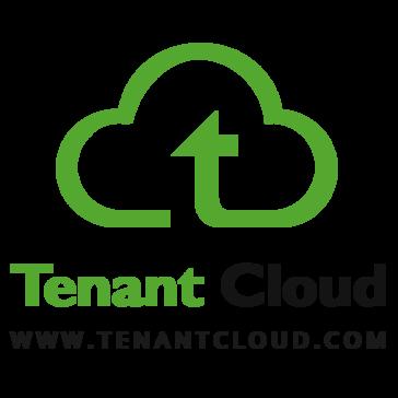 TenantCloud Reviews