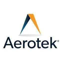 Aerotek Staffing Services Reviews