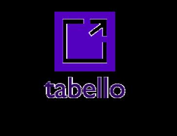 TabelloPDF