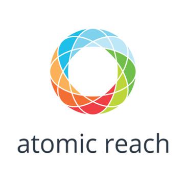 Atomic Reach Reviews