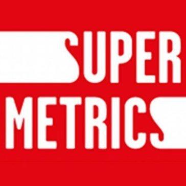 Supermetrics for Google Sheets for G Suite