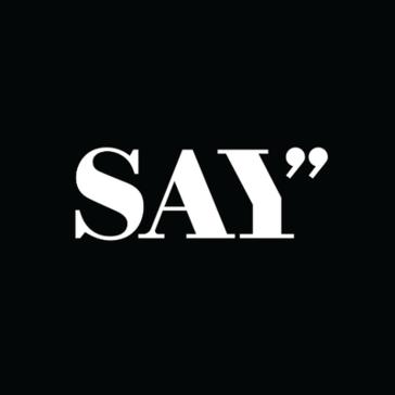 Say Media Reviews