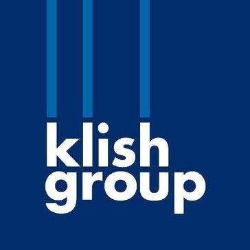 Klish Group