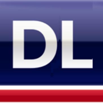 DataLab USA