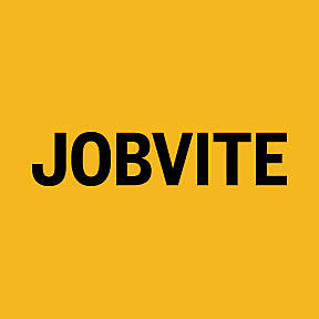 Jobvite Reviews