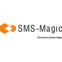 SMS-Magic Reviews
