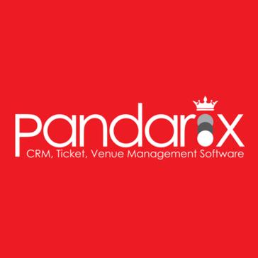 Pandarix