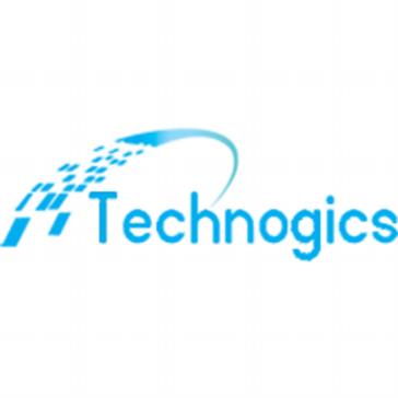 Technogics Inc