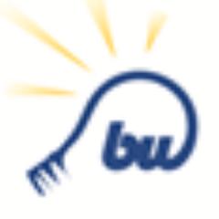 BrightWire Networks