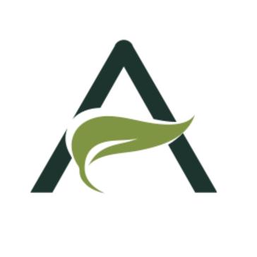 Agralogics Reviews