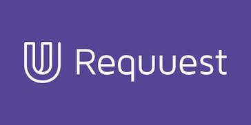 Requuest Reviews