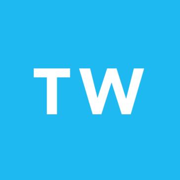 Tallwave Reviews
