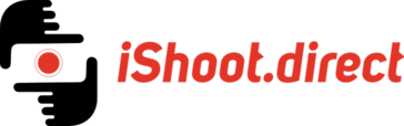 iShoot.direct